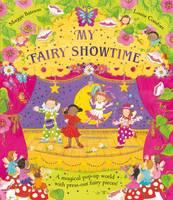 My Fairy Showtime (Hardback)