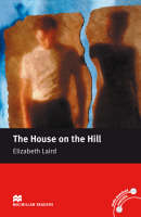 Macmillan Readers House on the Hill The Beginner Without CD (Paperback)