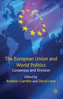 The European Union and World Politics