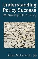 Understanding Policy Success
