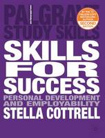 the study skills handbook stella cottrell ebook