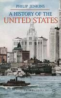 A History of the United States - Palgrave Essential Histories series (Paperback)