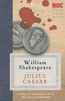 Julius Caesar - The RSC Shakespeare (Paperback)