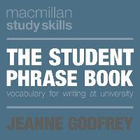 The Student Phrase Book