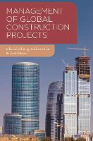 Management of Global Construction Projects (Paperback)