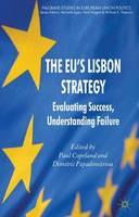 The EU's Lisbon Strategy