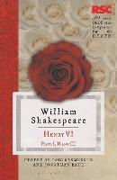 Henry VI, Parts I, II and III