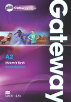 Gateway A2 Student Book and Webcode (Paperback)