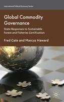 Global Commodity Governance