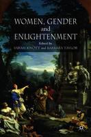 Women, Gender and Enlightenment (Paperback)