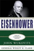 Eisenhower - Great Generals (Paperback)