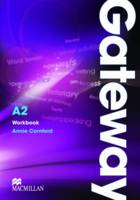Gateway A2 Workbook (Paperback)