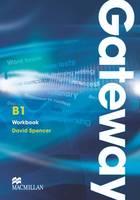 Gateway B1 Workbook (Paperback)