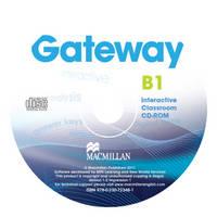 Gateway B1+ Digital (Single User) (Board book)