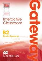 Gateway B2+ Digital Single User (Board book)
