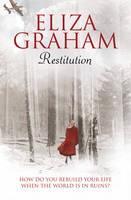 Restitution (Paperback)