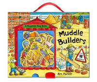 Muddle Builders