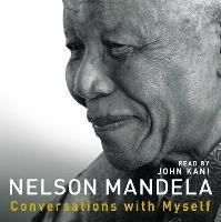 Conversations With Myself (CD-Audio)