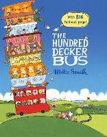 The Hundred Decker Bus (Paperback)