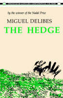 The Hedge (Paperback)