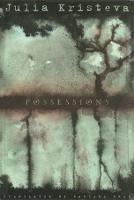 Possessions: A Novel (Hardback)