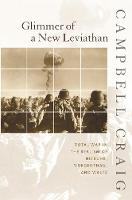 Glimmer of a New Leviathan: Total War in the Realism of Niebuhr, Morgenthau, and Waltz (Hardback)