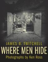 Where Men Hide (Paperback)