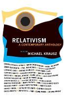 Relativism: A Contemporary Anthology (Paperback)