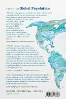 Global Population: History, Geopolitics, and Life on Earth - Columbia Studies in International and Global History (Paperback)