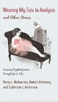 The Therapist in Mourning: From the Faraway Nearby (Paperback)