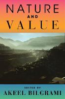 Nature and Value (Paperback)