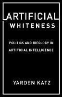 Artificial Whiteness