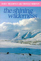 The Shining Wilderness