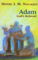 Adam: God's Beloved (Paperback)