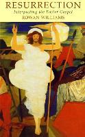 Resurrection: Interpreting the Easter Gospel (Paperback)