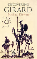 Discovering Girard (Paperback)