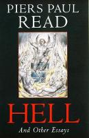 Hell: And Other Essays (Paperback)