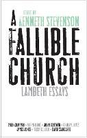 A Fallible Church: Lambeth Essays (Paperback)