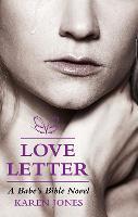Love Letter: A Babe's Bible Novel (Paperback)