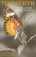 Transfaith: A Transgender Pastoral Resource (Paperback)