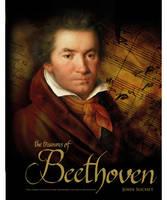 Treasures of Beethoven (Hardback)