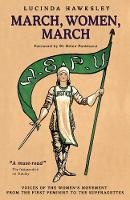 March, Women, March (Paperback)