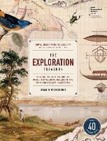 Exploration Treasury, The