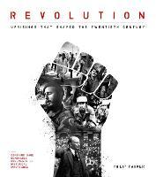 Revolution (Hardback)