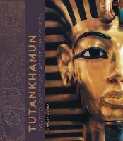Tutankhamun: Egyptology's Greatest Discovery (Hardback)
