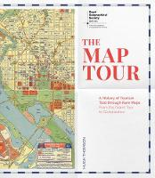 The Map Tour (Royal Geographical Society)