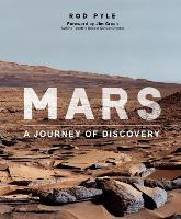 Mars: A Journey of Discovery (Paperback)