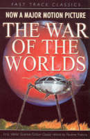 The War of the Worlds - Fast Track Classics (Paperback)