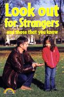 Look Out for Strangers - Rainbows Safety S. (Paperback)