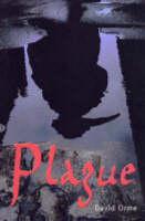 Plague - Shades (Paperback)